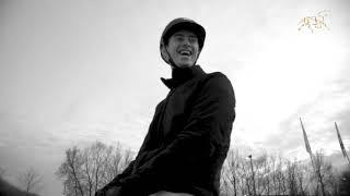 #Sportvideo Belgisch Kampioen Jumping Jos Verlooy en zijn paard Igor.