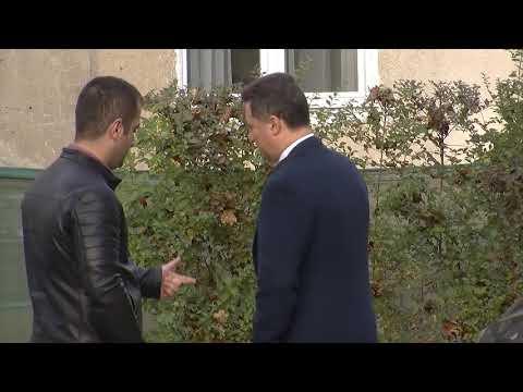 Никола Груевски – за едни култна личност – за други диктатор