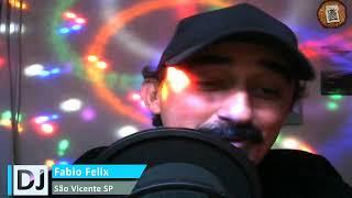 THE COMPANY DANCE - FABIO FELIX  (09 ABRIL 2021)