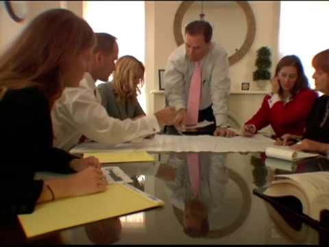 Pennsylvania Business Lawyers PA Real Estate Attorney