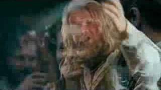 Arn II - Riket Vid Vägens Slut [2008] Trailer