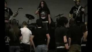 Asator - Ode to the Fallen