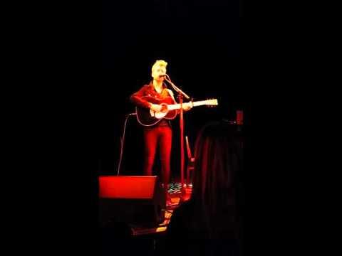 Mads Langer - 3AM - Live in Flensburg