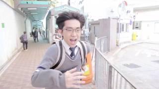 Publication Date: 2019-12-21   Video Title: 2019-2020 金文泰中學 6J 班片