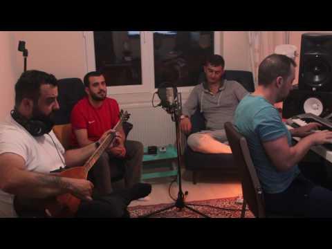 Özgür KAPLAN Feat Gökhan NAMLI-Belalım (2017 Klip)