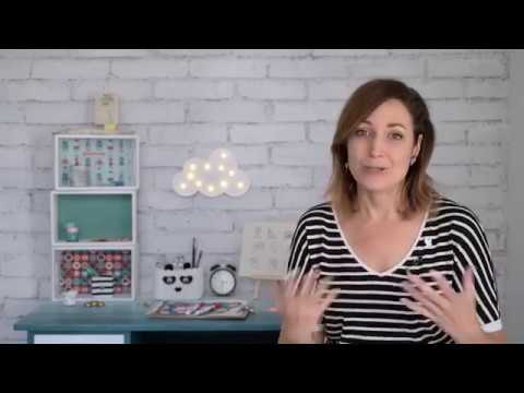 Asztalfelújítás házilag kreatív ötletekkel  –  Csorba  Anita: Festhető az egész világ 5. rész
