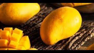Todo sobre el mango africano, una milagrosa fruta que ayuda a bajar de peso