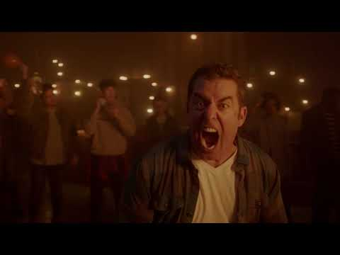 The Detour Saison 4 │ Bande-annonce │ Warner TV France