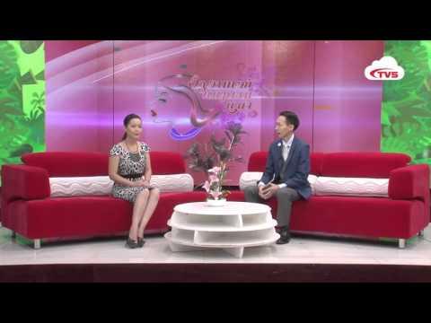 Ezegtei nariin tsag Tv5 2015-10-12 Setgel zuich Naranbaatar- ger buliin zuvulguu