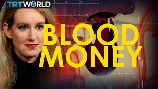 IT WAS A CULT! How Elizabeth Holmes fooled the world with her $900 million scam!