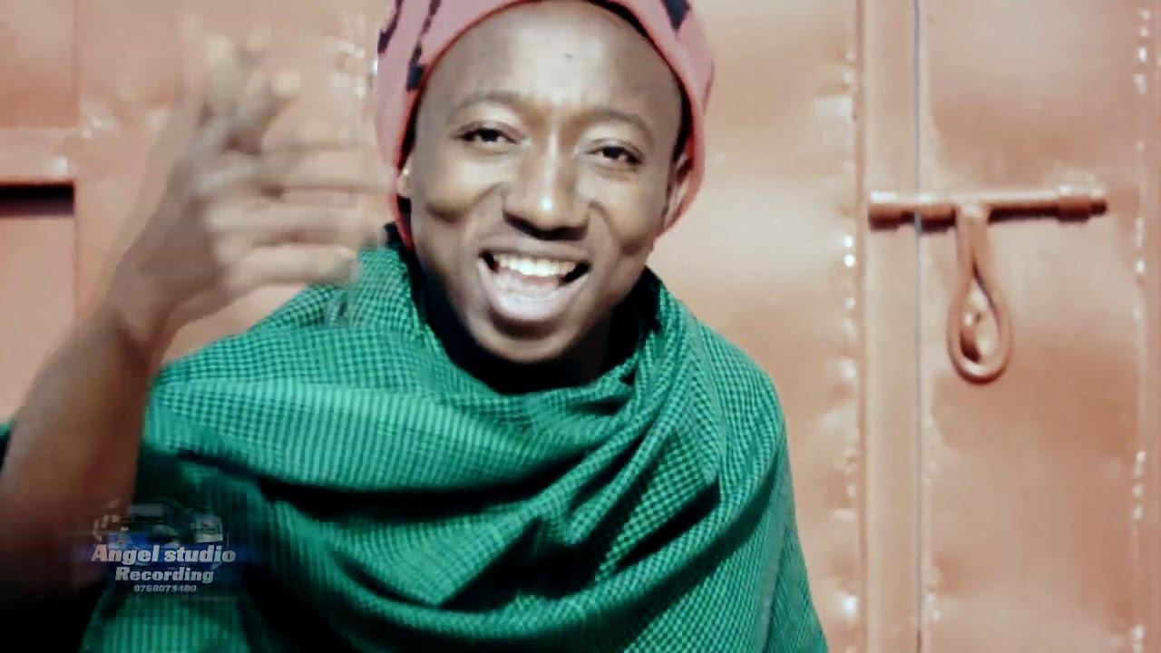 Download Ntemi Omabala_Harusi ya Ngolo Official Video