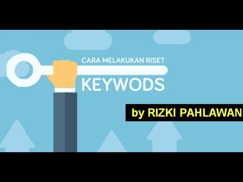 Psikotes: Strategi mengatur poin PAPI Kostick from YouTube · Duration:  21 minutes 23 seconds