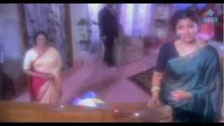Kaval Nilayam - Singa Kutti Neeye Song |Gouthami|Sarath Kumar