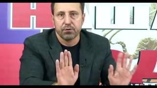 Украина снесет войска ДНР за 40 минут. Заявление Ходаковского