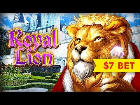 Video Best casino slots