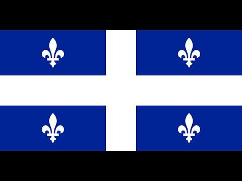 Should Quebec be Independent?
