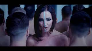 Olga Buzova   Malo polovin  premera klipa  2017