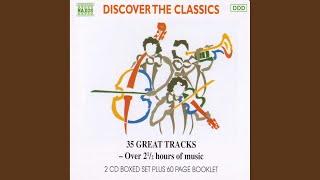 The Four Seasons Violin Concerto In E Major Op 8 No 1 Rv 269 34 Spring 34 I Allegro