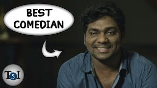 5 Best Stand-Up Comedians in India