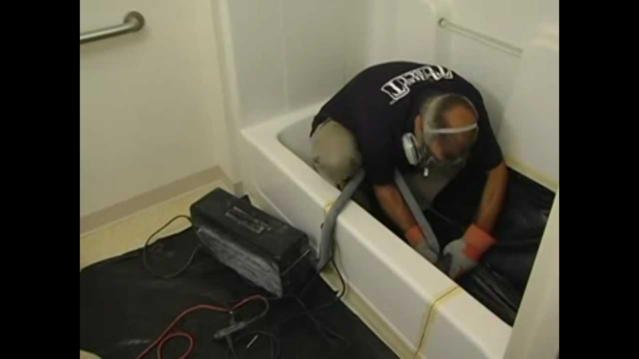 Comfort Walk in Tubs Bathtub to Walk in Shower Conversion Tub Cut Video Presentation  YouTube