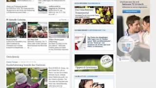 Tagblatt.ch Halfpage Swisscom