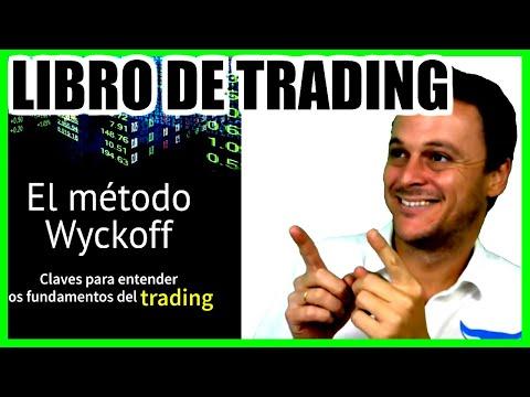 el-mÉtodo-wyckoff-opiniones-en-espaÑol-👉-gratis