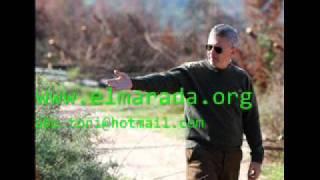 Sleiman Bek Ba3ed Alla - 7ad L sayf