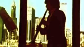I-Dose Digeridoo Remix - Jichard R Dames