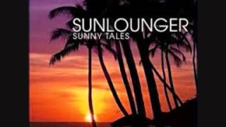 Sunlounger (Feat Zara) - Crawling (Chillout Mix)