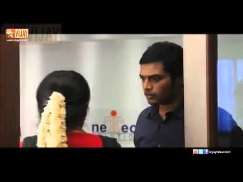 Vijay tv office bgm theme music