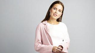 Участница шоу 'Холостяк' Дарья Клюкина заинтриговала своим стихотворением