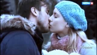 Кружева - Вера и Виктор [Россия HD]