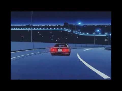 Pokewave Mix 5 - A Lofi Hip Hop Vacation into Andromeda Galaxy (study / work / sleep )