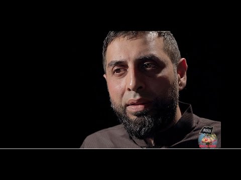 Dr Abdul Wahid: Why I joined Hizb ut-Tahrir