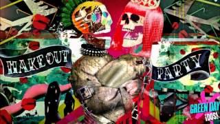 "Green Day ""Makeout Party"" [Full Studio Version] Subtítulos en Español/Lyrics."