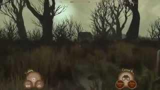 Прохождение Sir, You Are Being Hunted - русская версия(, 2014-12-24T18:37:43.000Z)