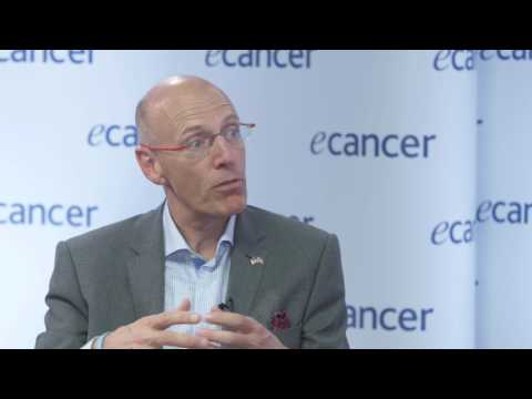 ASCO 2017: Expert discussion on the latest in prostate cancer