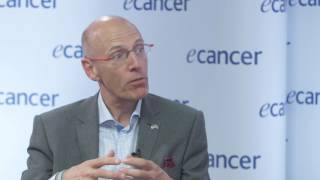 ASCO 2017: Expert discussion on the latest in prostate cancer thumbnail
