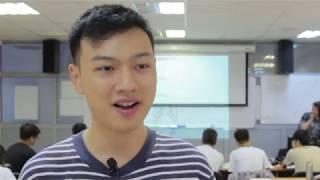 Обучение студентов из Китая по программе обмена