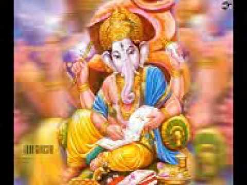 Sharanu Sharanayya Benaka Kannada Ganesha Devotional Song   PBS3gp