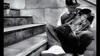 Rap: potere alla parola