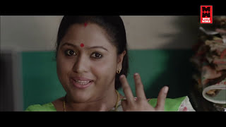 Malayalam Comedy Movies Scenes  # Latest Malayalam Comedy Scenes # New Malayalam Comedy Scenes