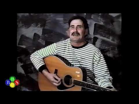 BandWagon Nov 10, 1990