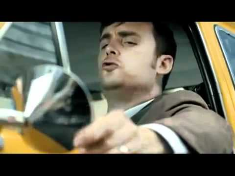 Ältere TV Commercials, nonHD - trotzdem sehenswert  | 23 Videos