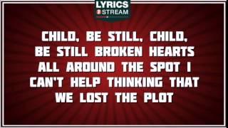 Champagne Supernova - Oasis tribute - Lyrics Mp3