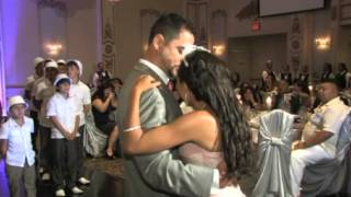 Video Quincenera Father Daughter Dance download MP3, 3GP, MP4, WEBM, AVI, FLV Agustus 2018