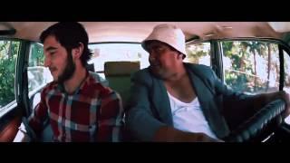 Саун-трек фильма 2015 Фарзонаи Хуршед