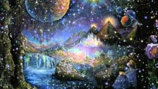 Baixar Eyes of Heaven - Medwyn Goodall