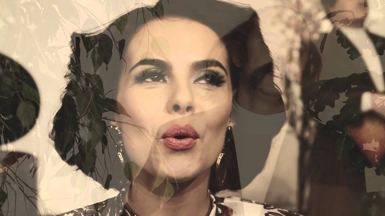Frank Nastya Kamensky presented a new song from Potap - video