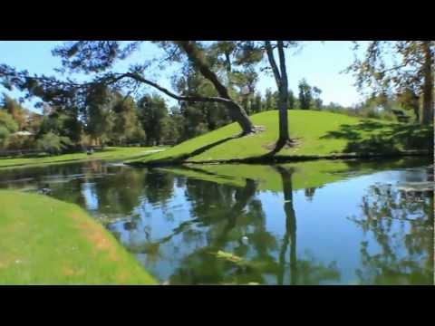 Ralph Clark Park   Orange County CA Parks